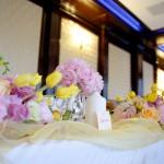 Sala Hotel Diplomat
