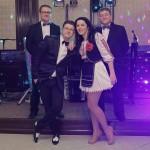 Diplomat Band Iasi