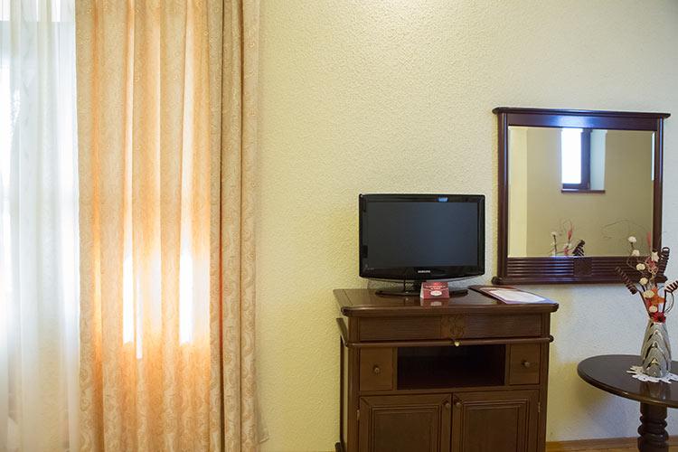 http://hotel-diplomat.ro/wp-content/uploads/family/15.jpg