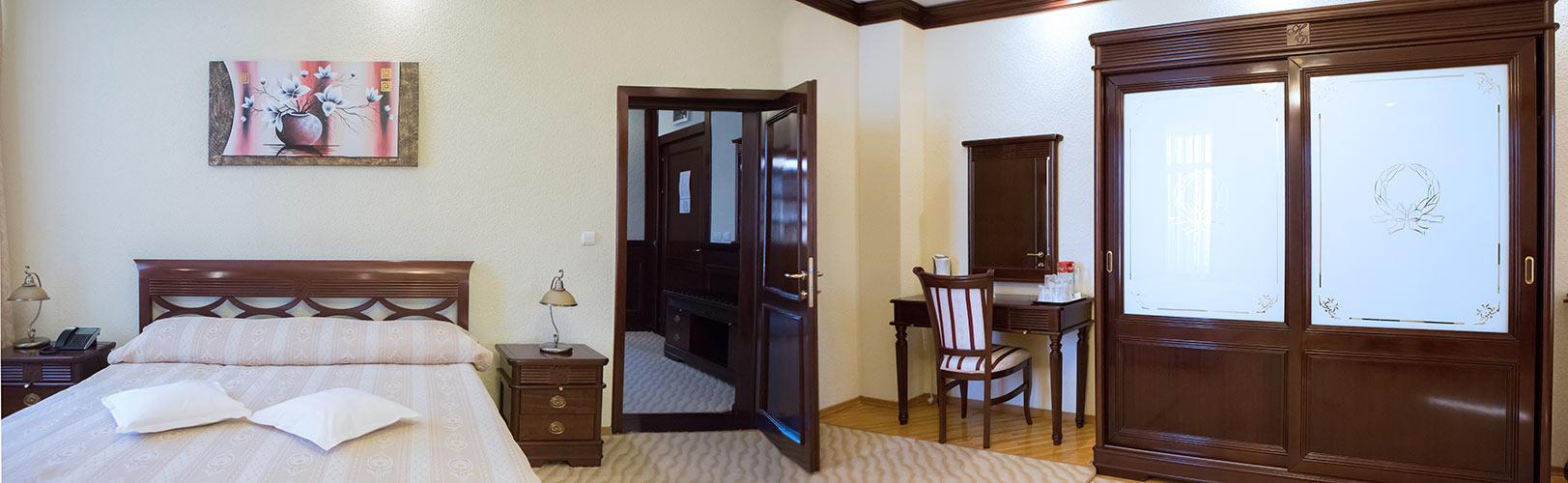 http://hotel-diplomat.ro/wp-content/uploads/family/18.jpg
