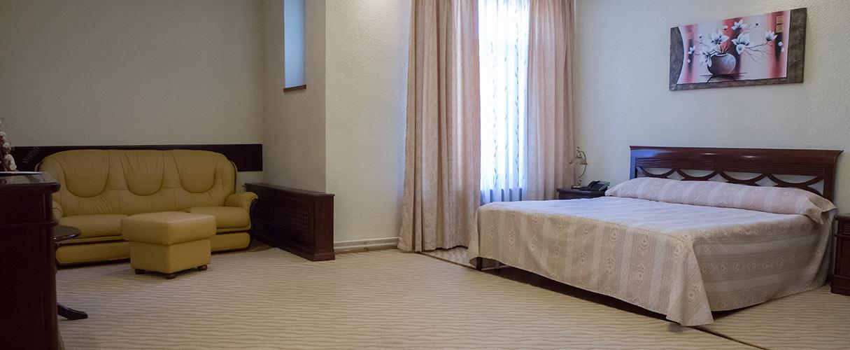 http://hotel-diplomat.ro/wp-content/uploads/family/19.jpg