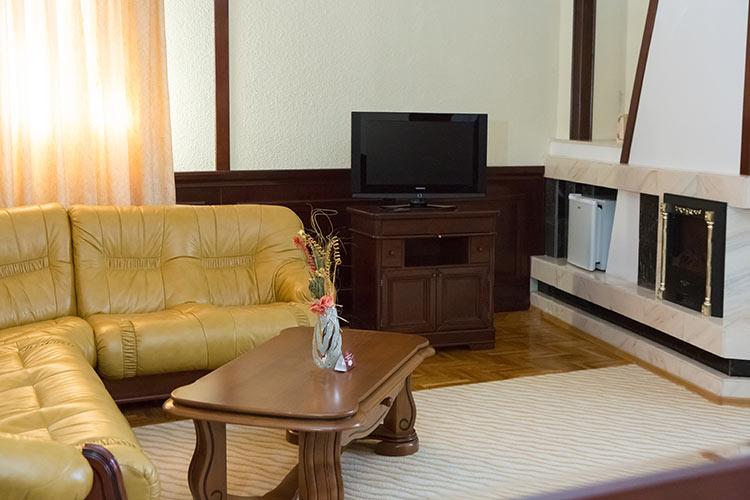 http://hotel-diplomat.ro/wp-content/uploads/family/2.jpg