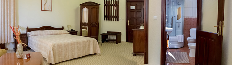 http://hotel-diplomat.ro/wp-content/uploads/suite/29.jpg